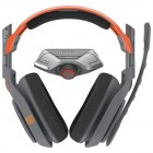 Słuchawki Xbox One Astro Gaming A40 + Mixamp M80