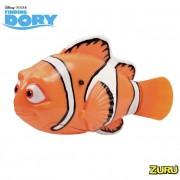 ZURU Robo Fish Gdzie jest Dory? Marlin rybka pływa